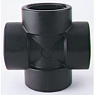 Polypropylene Cross